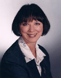 Picture of Dr. Nancy Foster