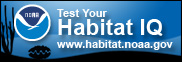 Test Your Habitat IQ